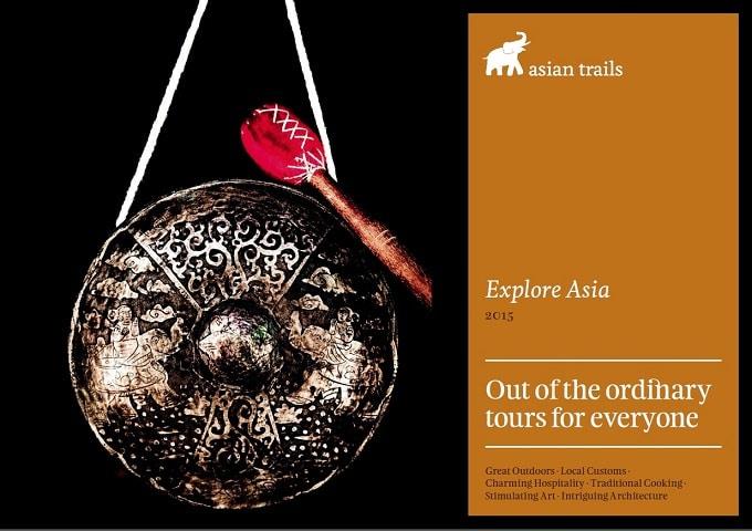 explore-asia-_-2015