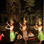 cambodia-mice-image-for-country-page