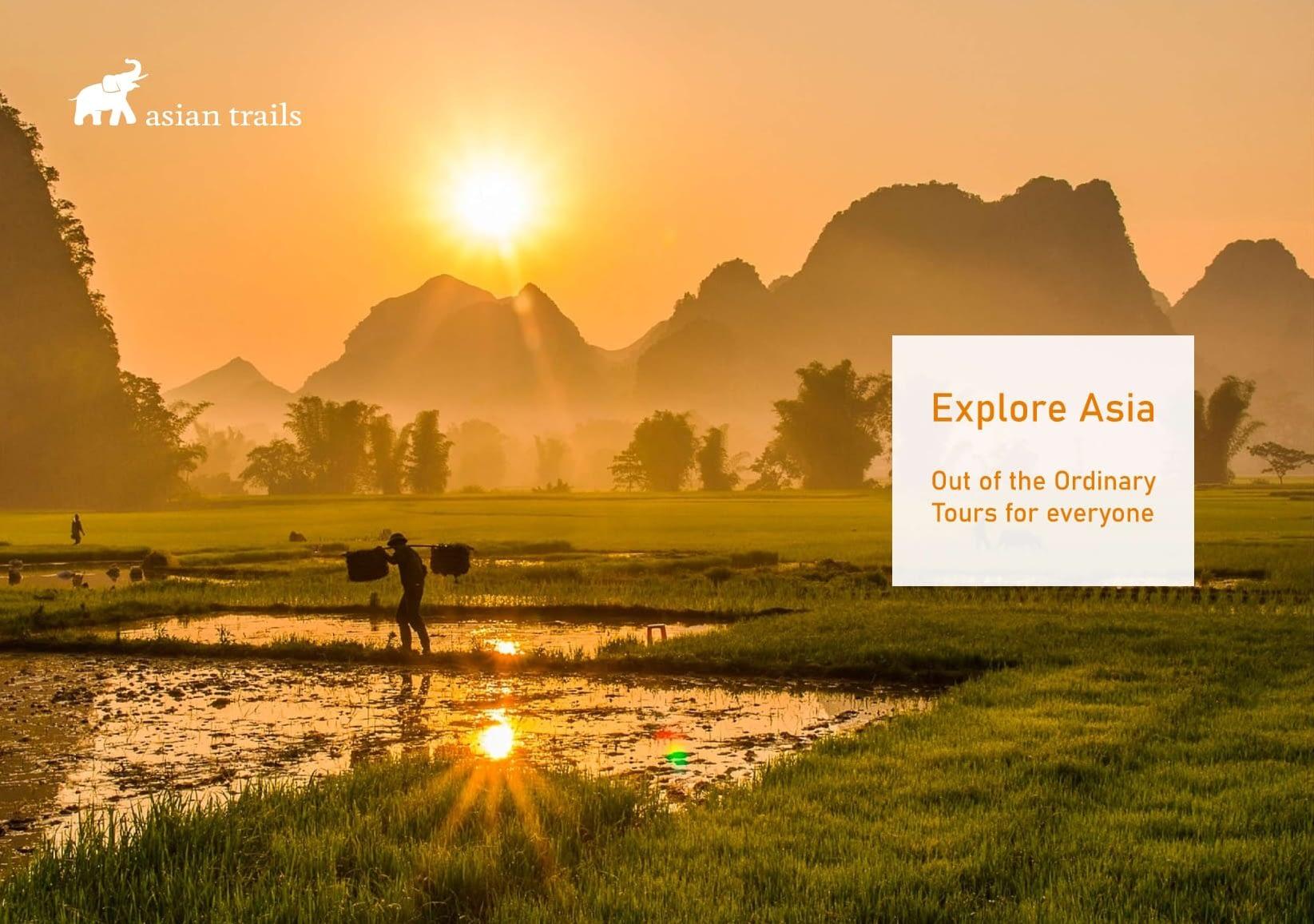 asian-trails-explore-asia-2020-2021