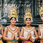 joint-trails-apsara-dancers-at-angkor