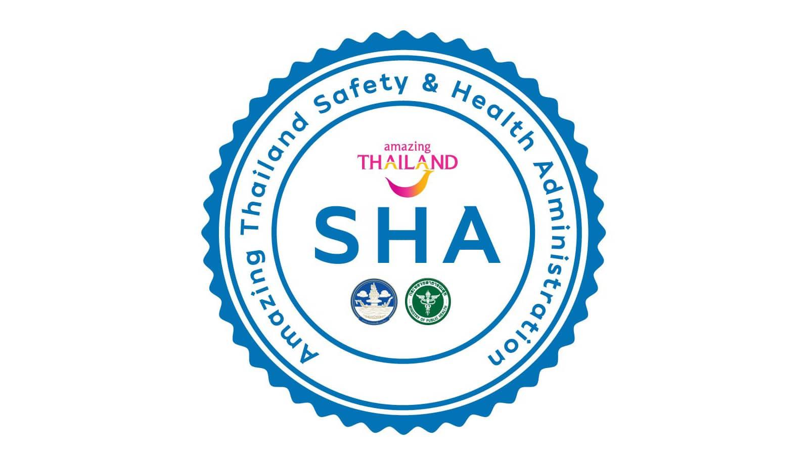 sha-certificate-asian-trails-ltd