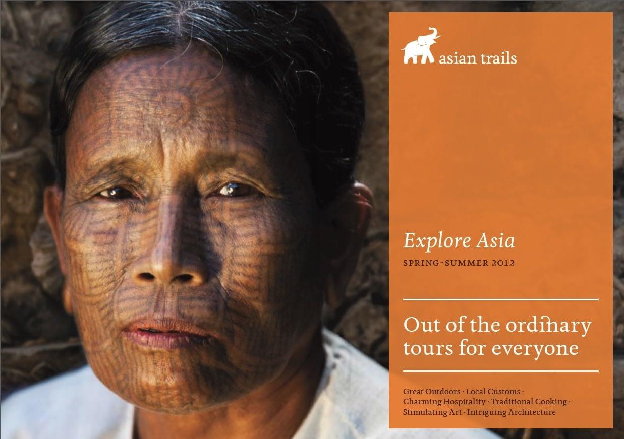 explore-asia-2012-
