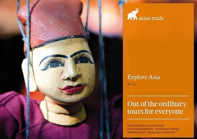 explore-asia-2014