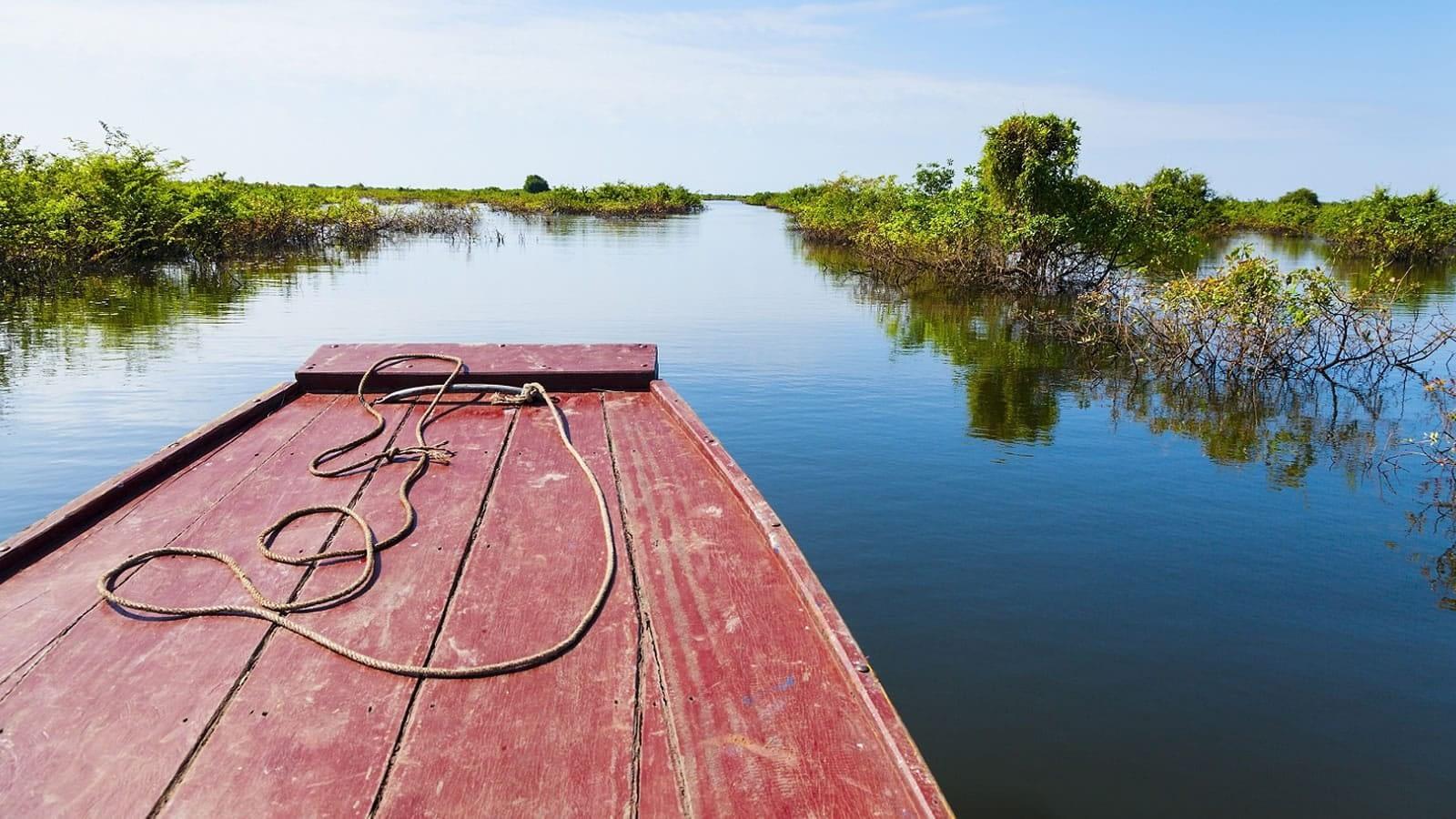 cruising-trails-tonle-sap-lake